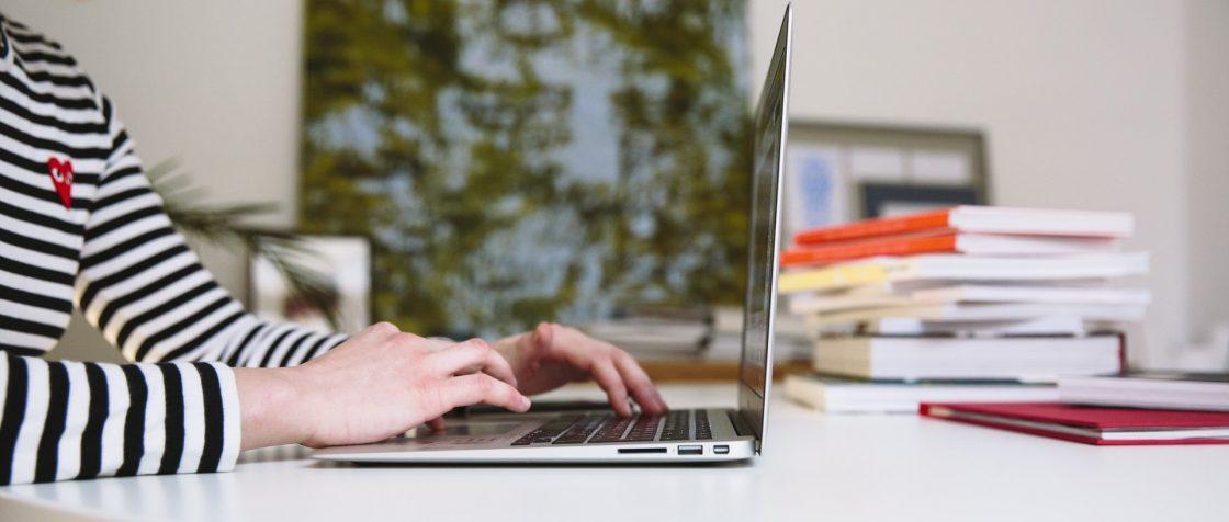 E-mail Folders